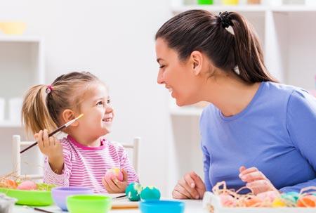 CCS Cuiseaux Ateliers Familles Adultes